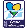 Logos Region Centre