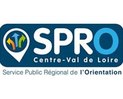 a508bbbb985 Nos actions sont cofinancées par l Union européenne. L Europe s engage en région  Centre-Val de Loire avec le Fonds Social Européen.