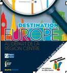 Guide destination Europe