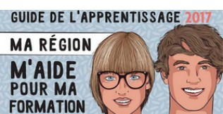 guide_apprentissage_2017_une.jpg
