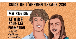 guide_apprentissage_2018_une_306_162.jpg