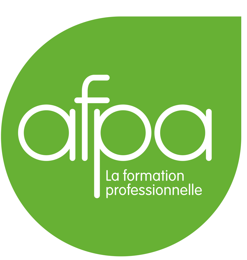 Formation professionnelle adultes bordeaux