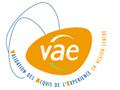 http://www.etoile.regioncentre.fr/webdav/site/etoile/shared/Upload/Images/images/2013/0325_VAE_petit.jpg