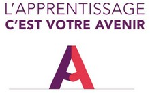 logo-apprentissage-220.jpg